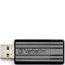 Memoria flash USB 32GB negro Verbatim