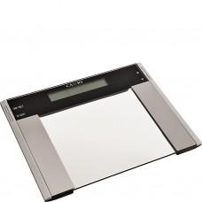 Balanza digital para baño con medidor de grasa / hidratación / músculo / calorías Camry