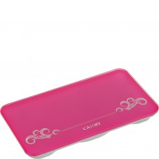 Mini balanza digital portable Camry
