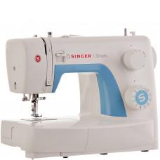 Máquina de coser 21 puntadas 3221 Singer