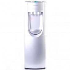 Dispensador de agua con almacenamiento silver Electrolux