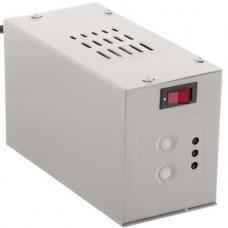 Regulador de voltaje para refrigerador Nicomar
