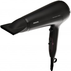 Secador de cabello Thermo Protect 1900W Philips