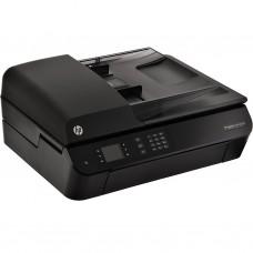Impresora multifuncional 4645 HP