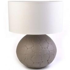 Lámpara de mesa habano Haus
