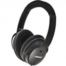 Audífonos con micrófono Quiet Comfort 25 Bose