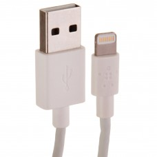 Cable Lightning a USB Belkin