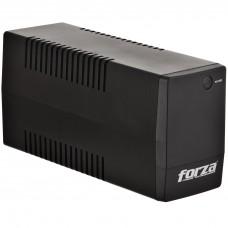 UPS 500VA / 250W 4 tomas Forza