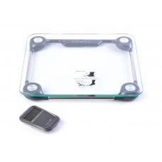 Balanza digital con wireless Camry