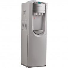 Dispensador de agua con almacenamiento Electrolux