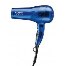 Secador de cabello traslúcido Conair