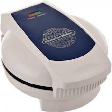 Waflera antiadherente 650W Proctor Silex