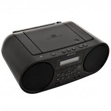 Radio grabadora CD / Bluetooth / USB Sony