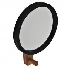 Gancho con espejo Hub Umbra