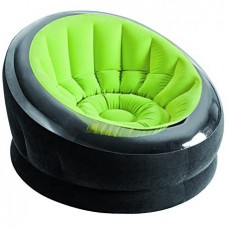 Sillón inflable 112x109x69 cm Intex