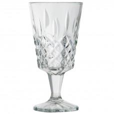 Copa para vino Diamante 6 onzas Peldar