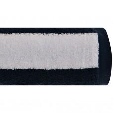 Toalla de baño 140x70 cm Cabana Stripes 100% algodón Haus