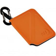 Limpiador para pantalla smartphone / tablet Nite Ize