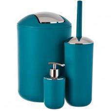 Dispensador para jabón Brasil Wenko