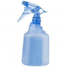 Botella con atomizador para planchado 16 onzas plástico Whitmor