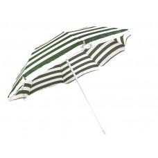 Parasol rayas