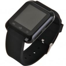 Reloj inteligente con Bluetooth Smart Watch