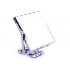 Espejo doble lado aumento 7x con apoyador