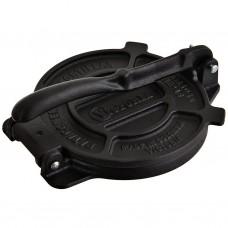 Prensa para tortilla manual hierro fundido Victoria