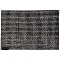Individual rectangular 30x43 cm 100% polivinilo