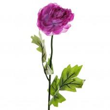 Flor Ranunculus artificial