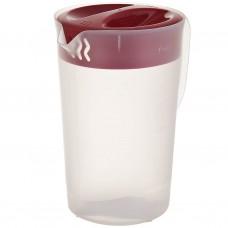 Jarra 3.78 L Beverage Rubbermaid