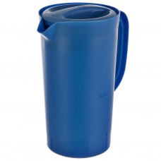Jarra 2.13 L Beverage Rubbermaid