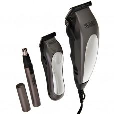 Cortador para cabello Deluxe Groom Pro 21 piezas Wahl