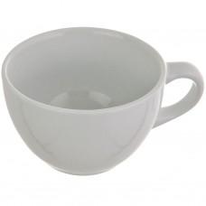 Taza para té Actualite Blanco Corona