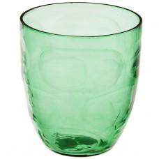 Florero 100% vidrio Haus