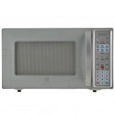 Microondas con Grill / Panel digital 28 L Electrolux