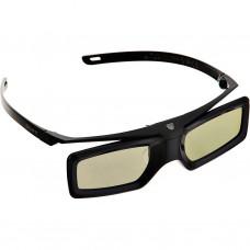 Gafas para TV Full HD 3D Sony