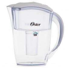 Jarra purificadora de agua Oster