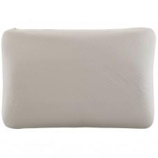 Almohada Memory Foam Restonic Aroma Ultra Comfort