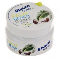 Ambiental gel Palm Beach Coconut Binner