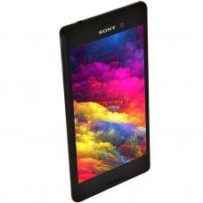 "Teléfono celular 2 GB / 16 GB - C13MPP / C5MPF 5"" Sony Xperia"