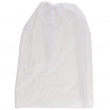 Funda de malla para lavado de ropa delicada Kikemar