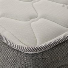 Colchón Ultra Fresh Ultra Comfort