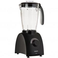 Licuadora con jarra Durativa 600 W Philips