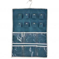 Organizador para accesorios Surtido Kikemar