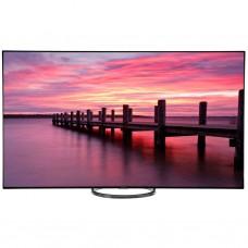 """TV digital ISDB-T Smart 4K / Android / USB 65"""" Riviera"""