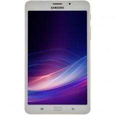 Tablet Galaxy TAB A6 Quad Core 1.5 GB / 8 GB Android 4G Samsung