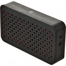 Parlante Bluetooth para smartphone 3 W Case Logic