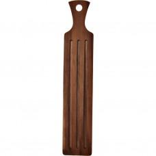 Tabla de madera para cortar pan Billi