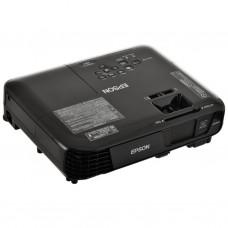 Proyector S31 3200 lúmenes / HDMI 800x600 Epson